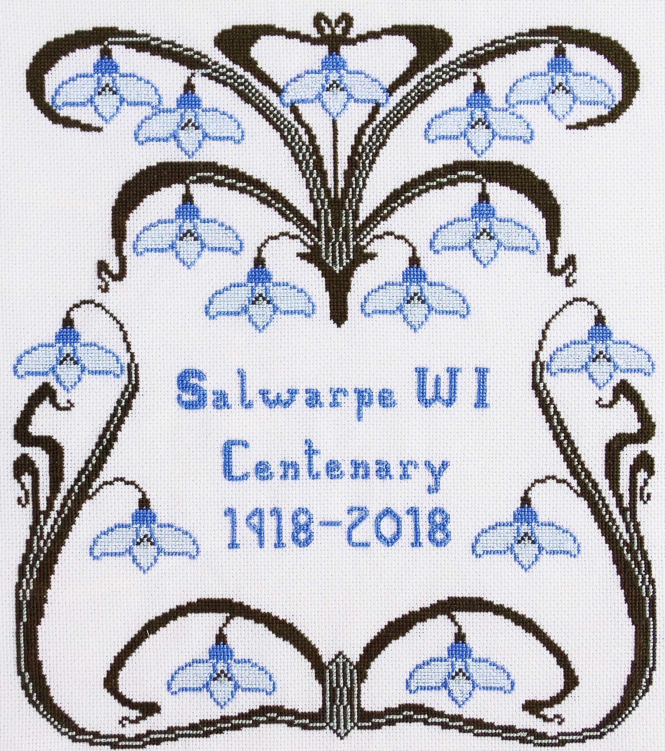 cropped-centenary-logo-02556.jpg